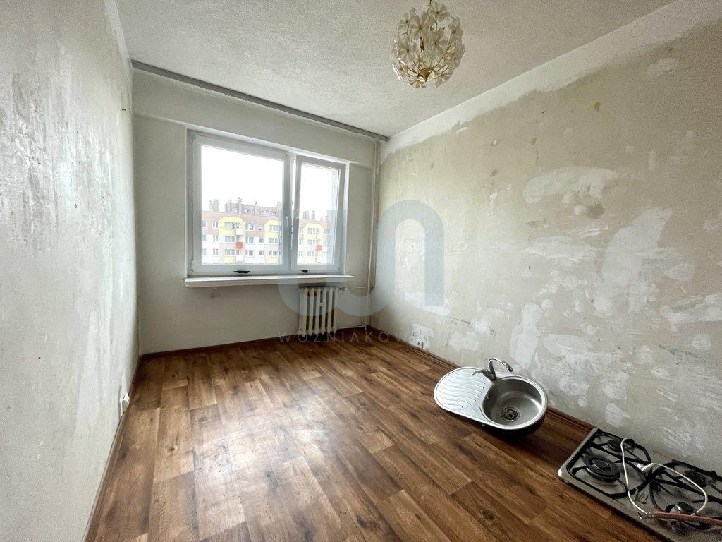 Mieszkanie trzypokojowe na sprzedaż Częstochowa, Tysiąclecie  63m2 Foto 4