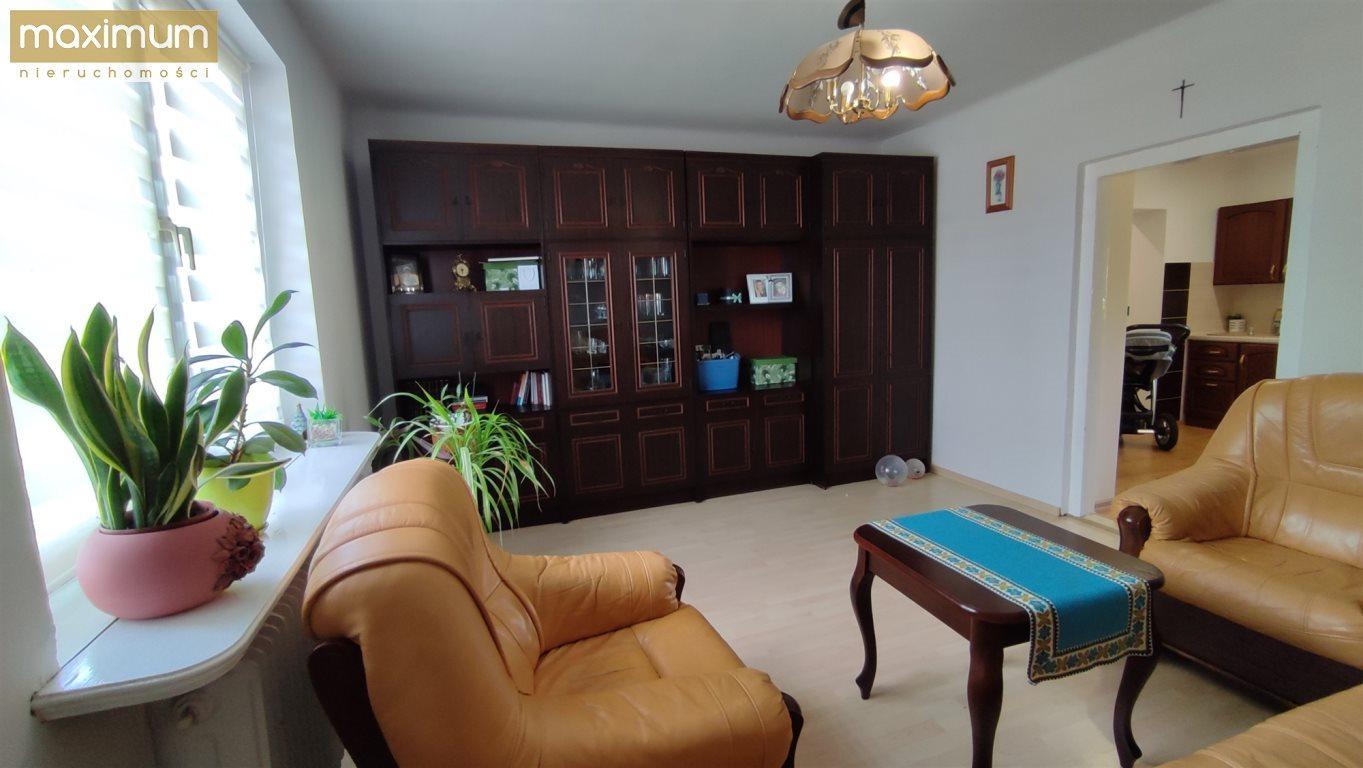 Dom na sprzedaż Biłgoraj  766m2 Foto 11