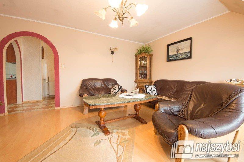 Dom na sprzedaż Marynowy  200m2 Foto 2