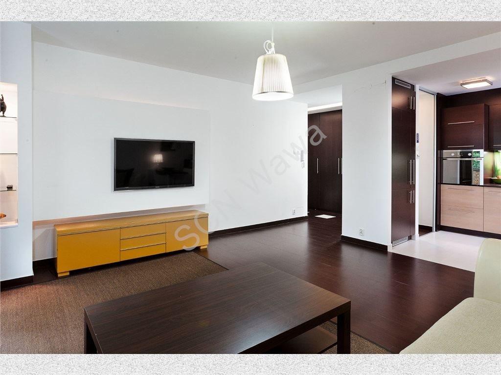 Mieszkanie trzypokojowe na sprzedaż Warszawa, Białołęka, Modlińska  62m2 Foto 12