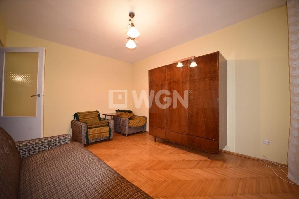 Dom na wynajem Bolesławiec, Góralska  200m2 Foto 2