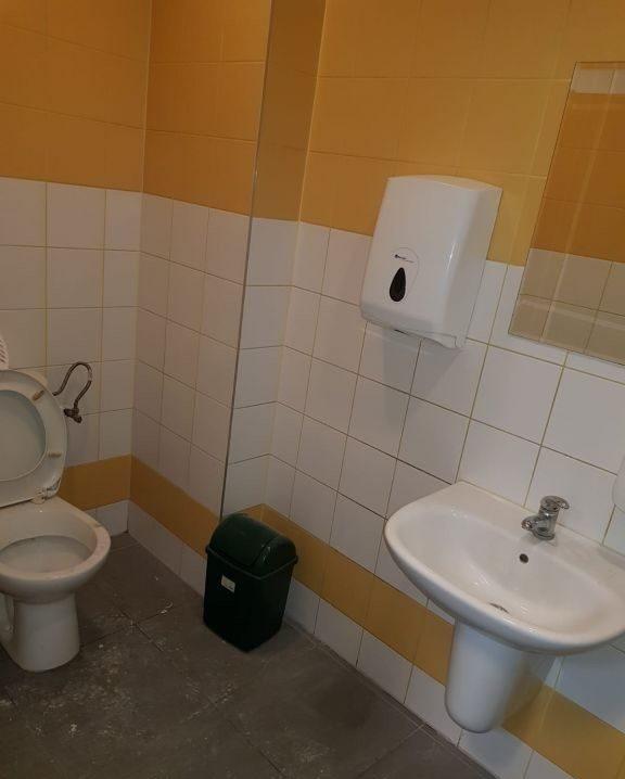 Lokal użytkowy na wynajem Gniezno, Mieszka I  110m2 Foto 15