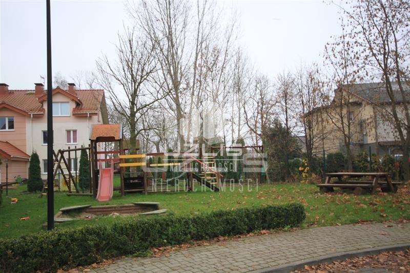 Mieszkanie dwupokojowe na sprzedaż Tczewskie Łąki, Zajączkowska  59m2 Foto 3