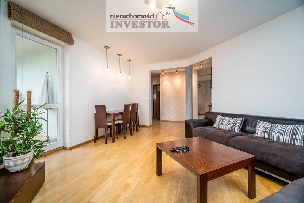 Mieszkanie trzypokojowe na sprzedaż Białystok, Os. Piasta, Wołyńska  67m2 Foto 3