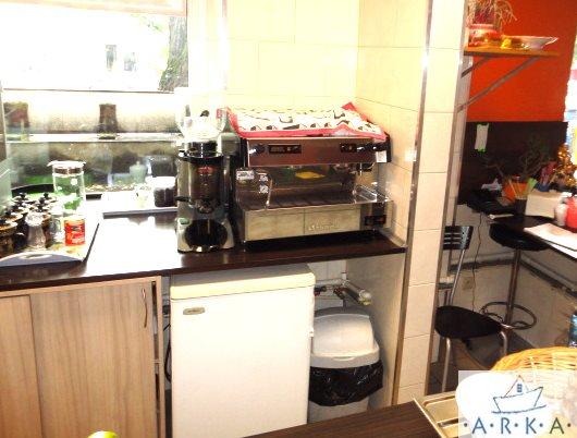 Lokal użytkowy na sprzedaż Szczecin, Centrum  62m2 Foto 8