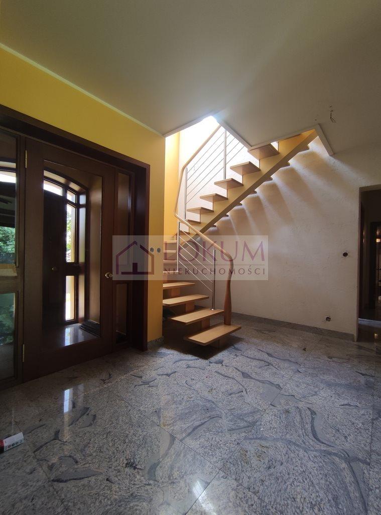 Dom na sprzedaż Młodocin Mniejszy  290m2 Foto 11