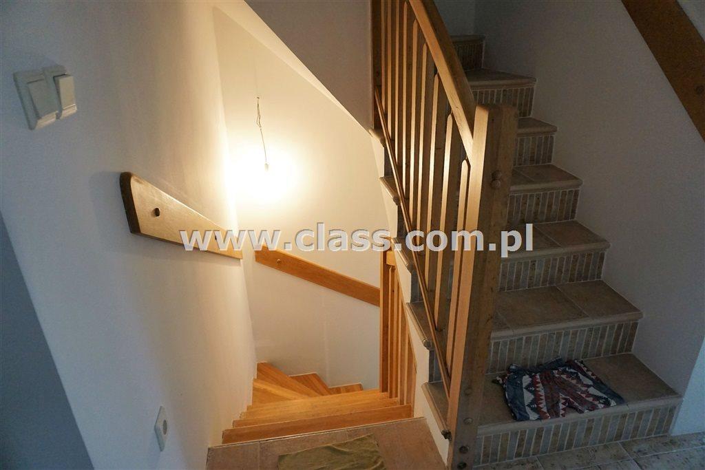 Dom na sprzedaż Bydgoszcz, Fordon  280m2 Foto 10