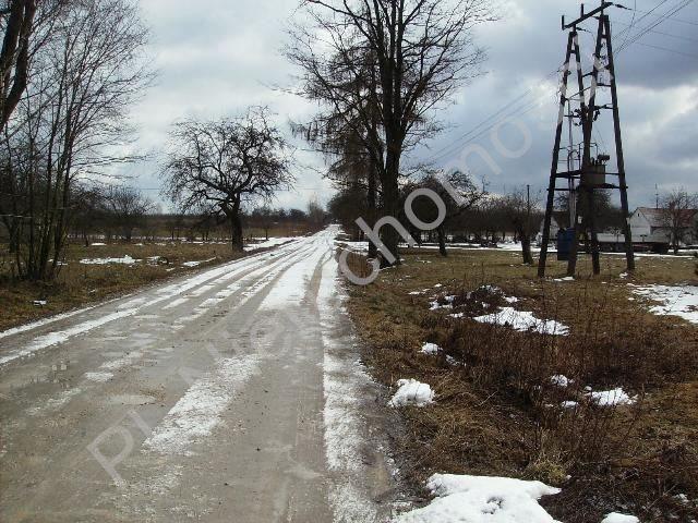 Działka rolna na sprzedaż Mszczonów  16700m2 Foto 5