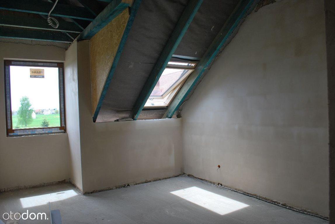 Dom na sprzedaż Kryspinów, Kryspinów, Kryspinów 400  206m2 Foto 7