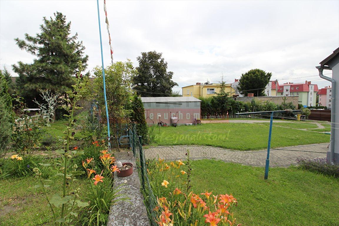 Dom na sprzedaż Krapkowice, Otmęt  90m2 Foto 6