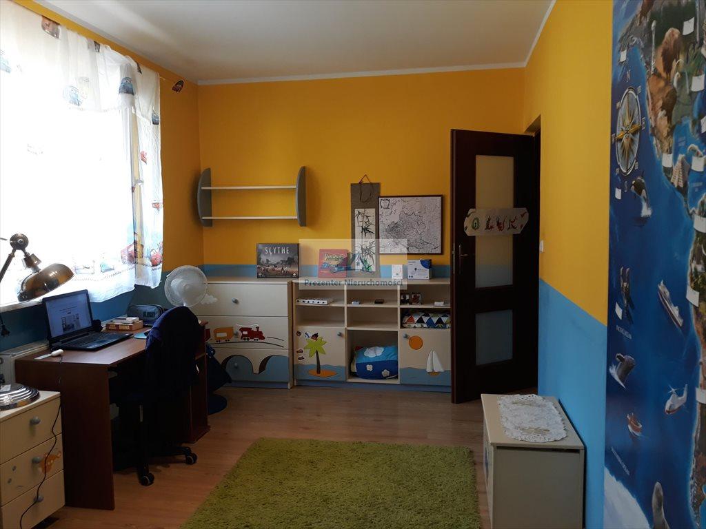 Dom na sprzedaż Warszawa, Wawer, Międzylesie, Wiązana  191m2 Foto 7