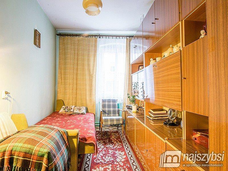 Mieszkanie trzypokojowe na sprzedaż Świdwin, Centrum  97m2 Foto 9