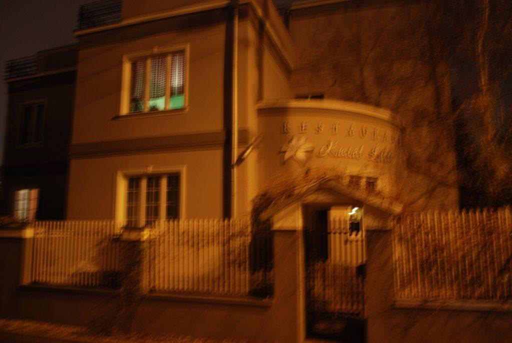 Dom na sprzedaż Łódź, Bałuty, dr. Władysława Biegańskiego  700m2 Foto 6