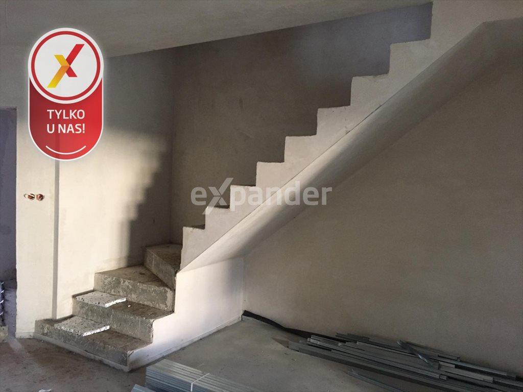 Dom na sprzedaż Gniezno  119m2 Foto 10