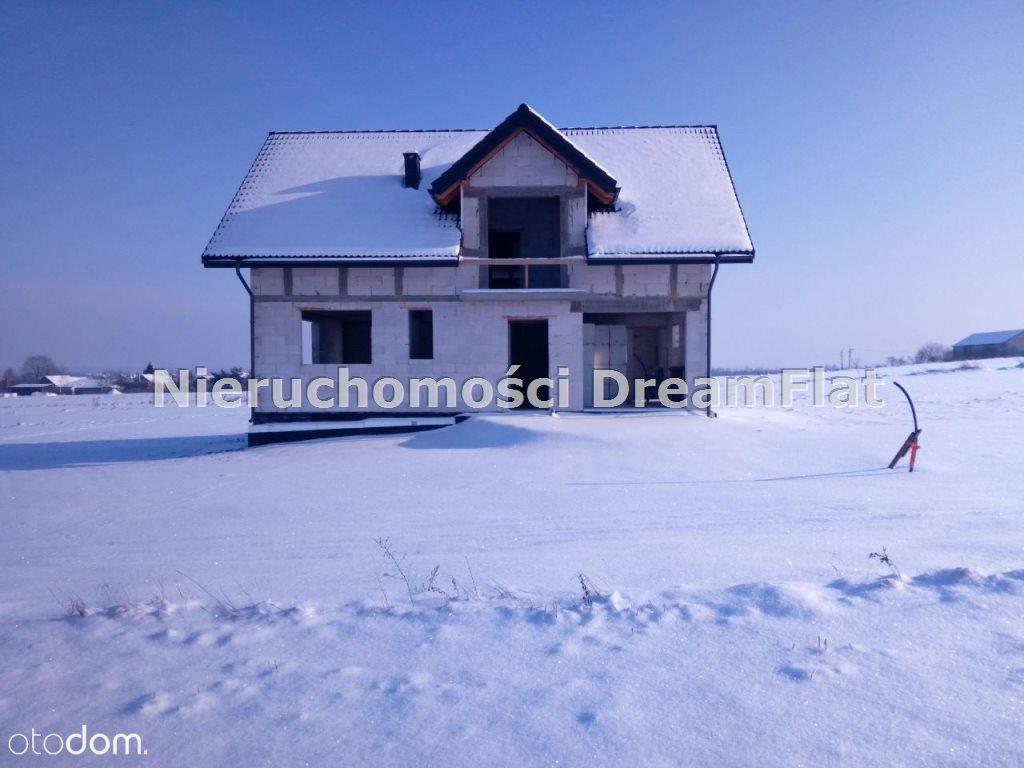 Dom na sprzedaż Micigózd  130m2 Foto 3