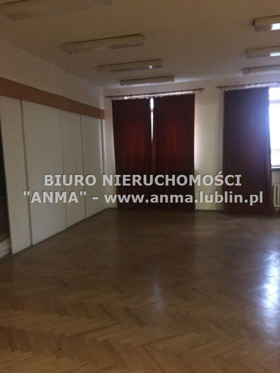 Lokal użytkowy na wynajem Lublin, Bronowice, Majdan Tatarski  216m2 Foto 6