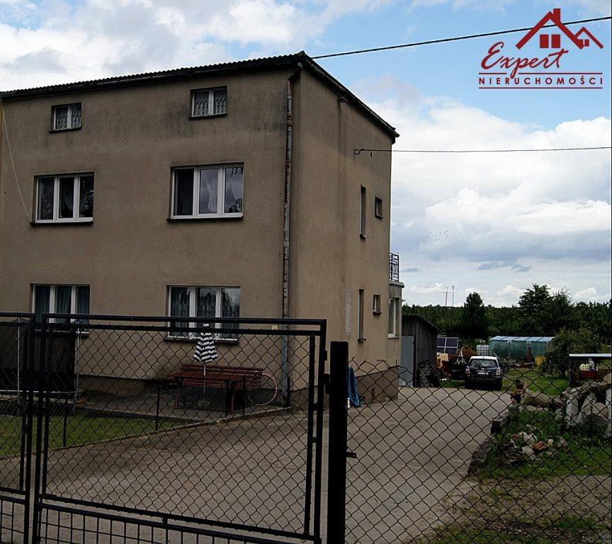 Dom na sprzedaż Rakowice  165m2 Foto 1