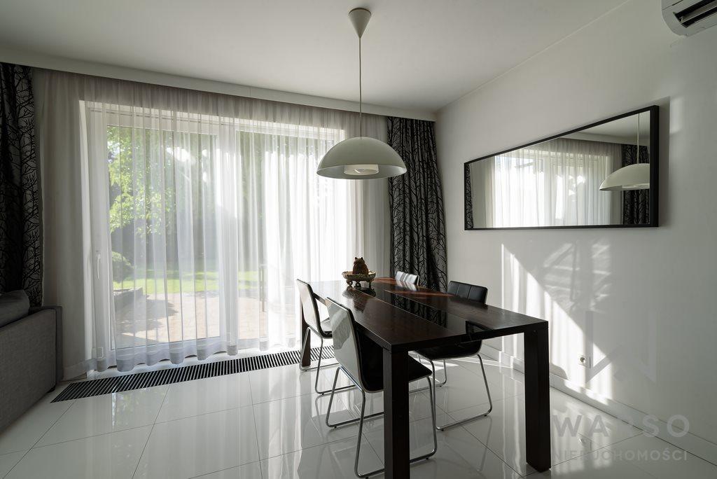Dom na sprzedaż Łomianki, Wiślana  415m2 Foto 13