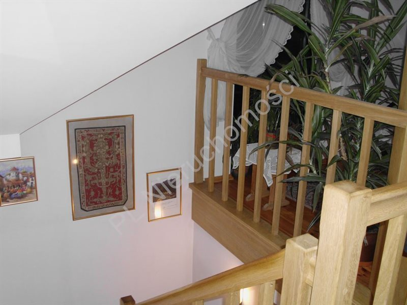 Dom na sprzedaż Budy Grabskie  250m2 Foto 7