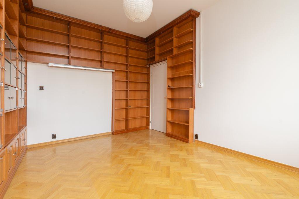 Mieszkanie na sprzedaż Warszawa, Ursynów, Makolągwy  104m2 Foto 7
