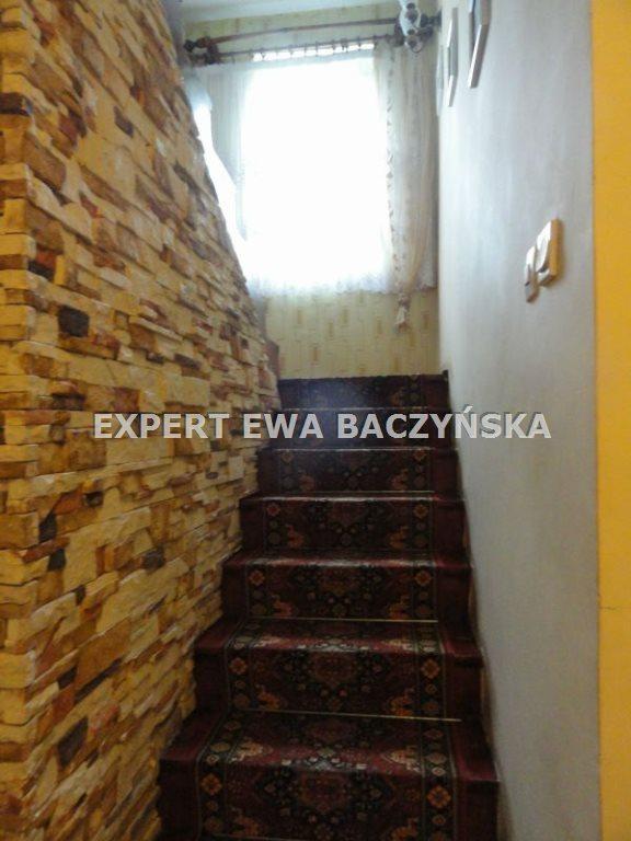 Dom na sprzedaż Częstochowa, Wyczerpy Górne  220m2 Foto 9