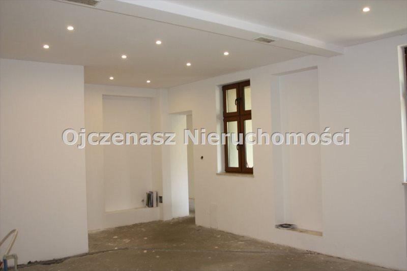 Lokal użytkowy na sprzedaż Bydgoszcz, Sielanka  90m2 Foto 1