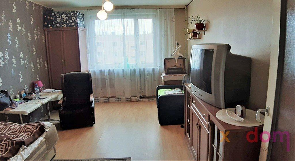 Mieszkanie trzypokojowe na sprzedaż Kielce, Os. Świętokrzyskie  70m2 Foto 7