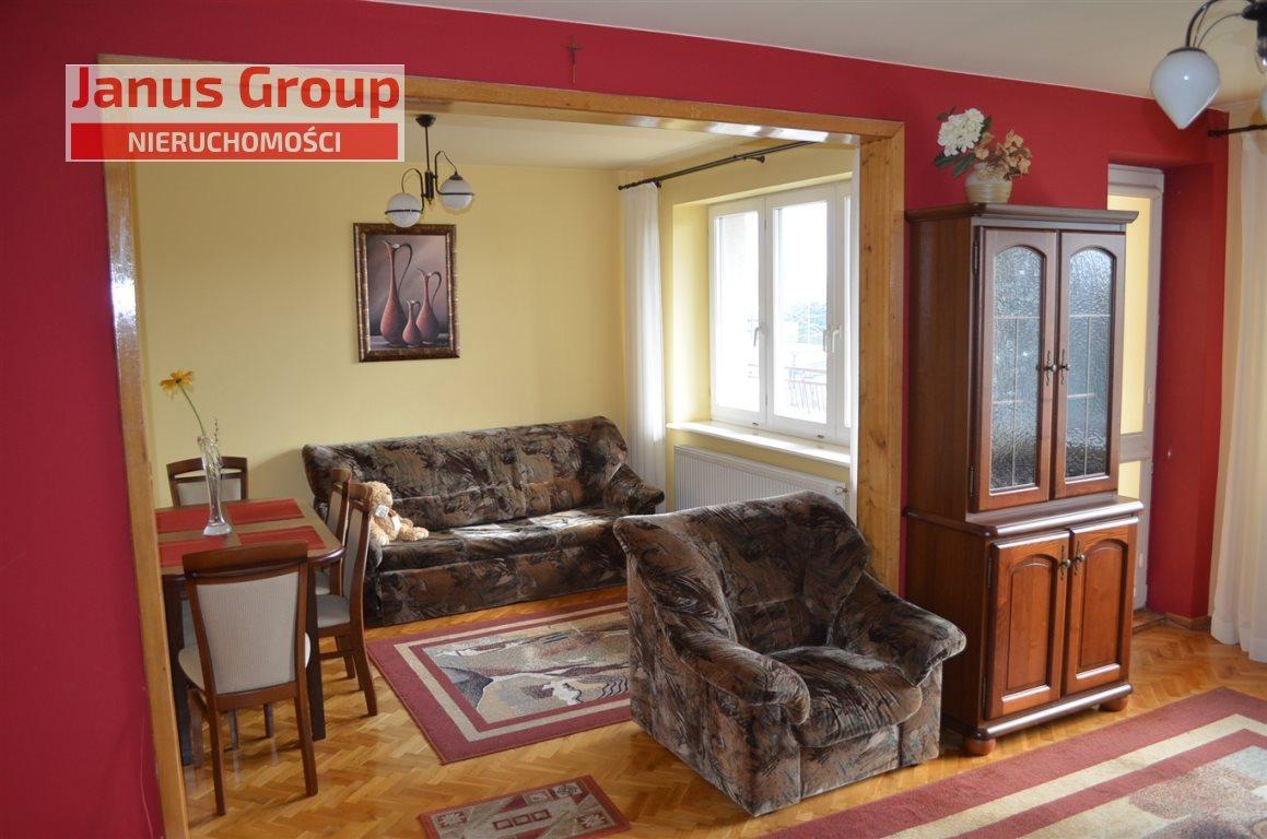 Dom na wynajem Bełchatów  100m2 Foto 12