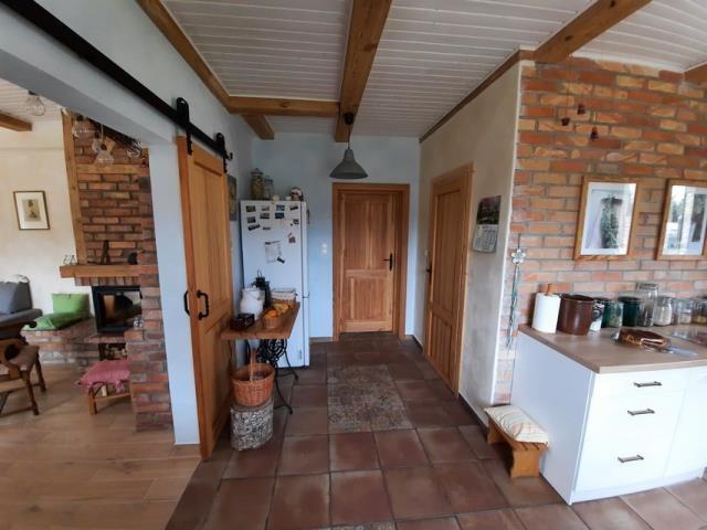 Dom na sprzedaż Stręgiel  144m2 Foto 5