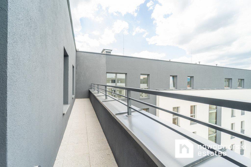 Mieszkanie dwupokojowe na sprzedaż Gdańsk, Wrzeszcz Dolny, Joachima Lelewela  50m2 Foto 10