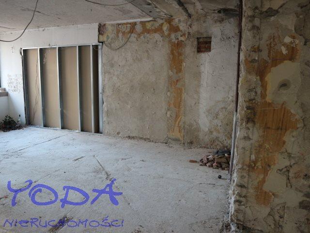 Lokal użytkowy na wynajem Katowice, Centrum  120m2 Foto 1