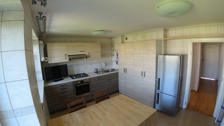 Mieszkanie trzypokojowe na sprzedaż Warszawa, Mokotów, Sadyba, Przy Bernardyńskiej Wodzie  75m2 Foto 12