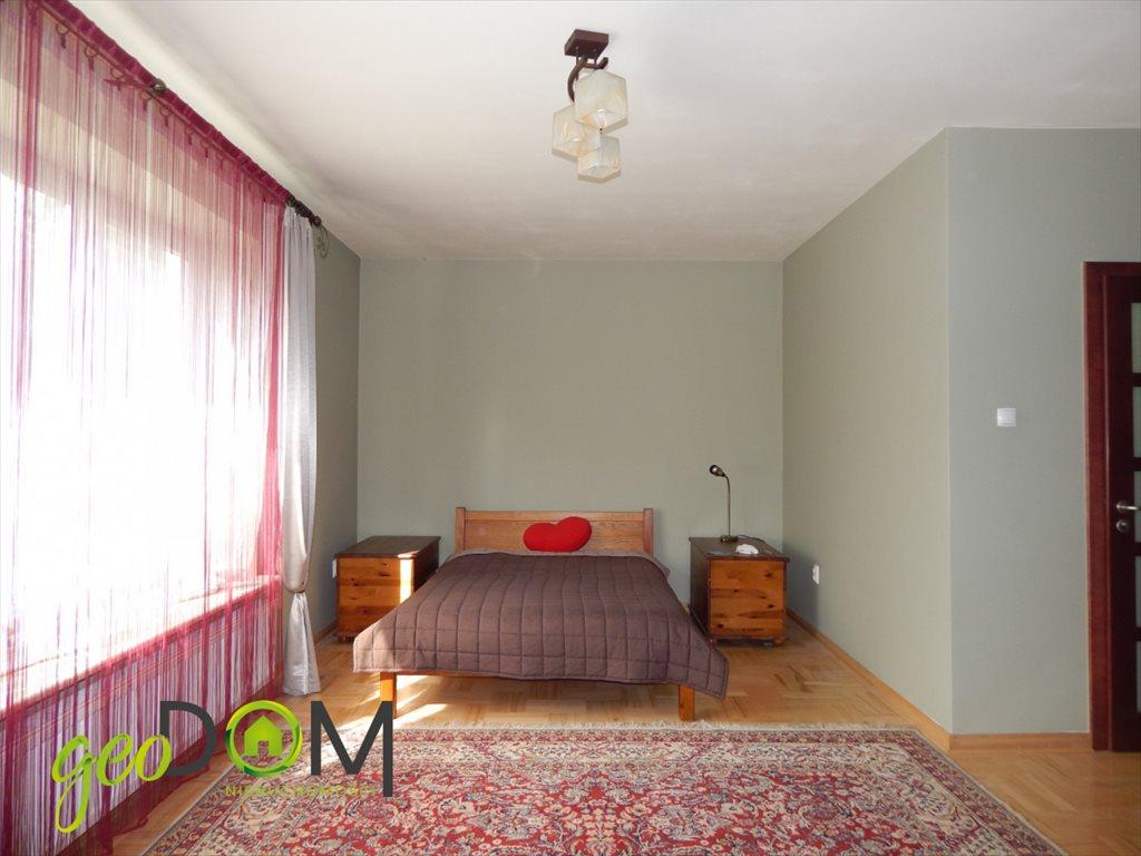 Dom na sprzedaż Lublin, Lipniak  460m2 Foto 6