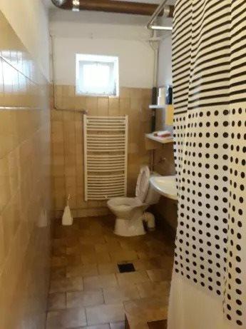 Dom na wynajem Pruszków  97m2 Foto 4