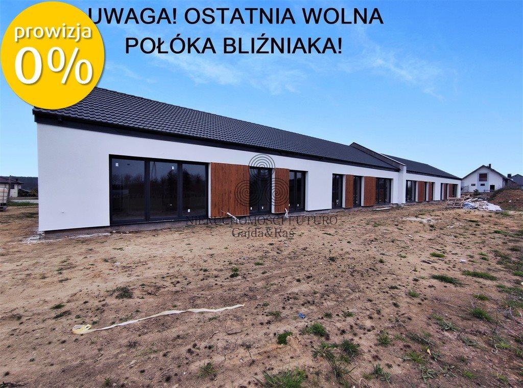 Dom na sprzedaż Suchy Las  92m2 Foto 1