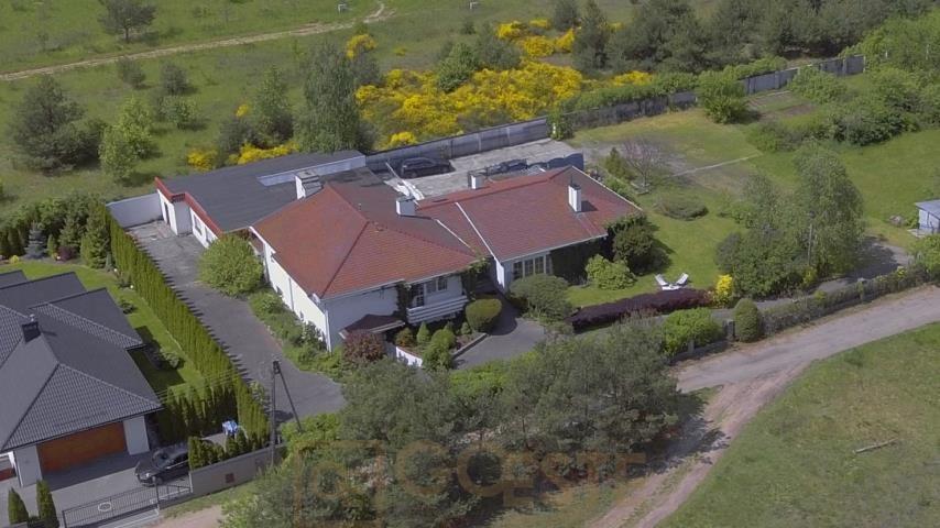 Dom na sprzedaż Rajszew, Konwaliowa  551m2 Foto 3