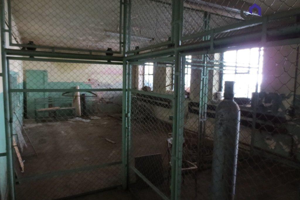 Lokal użytkowy na wynajem Gliwice  966m2 Foto 5