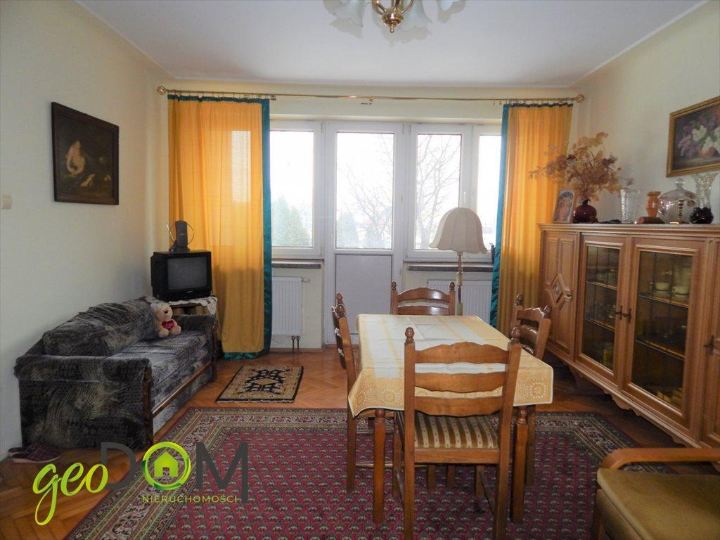 Dom na sprzedaż Lublin, Węglinek, Kraśnicka  100m2 Foto 2