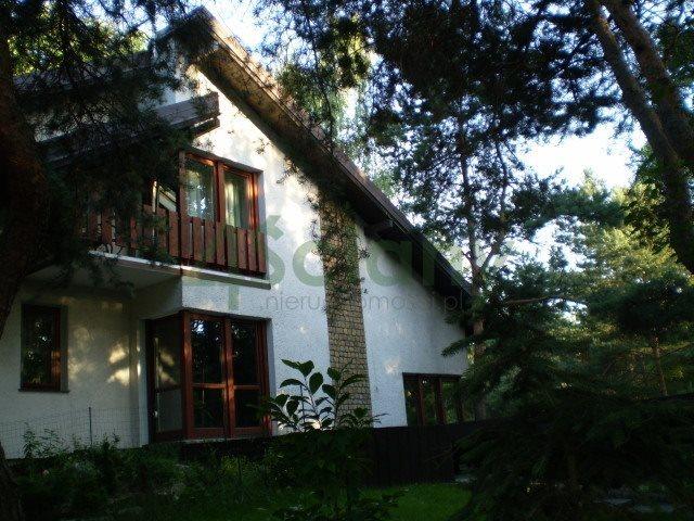 Dom na sprzedaż Dąbrowa  493m2 Foto 1