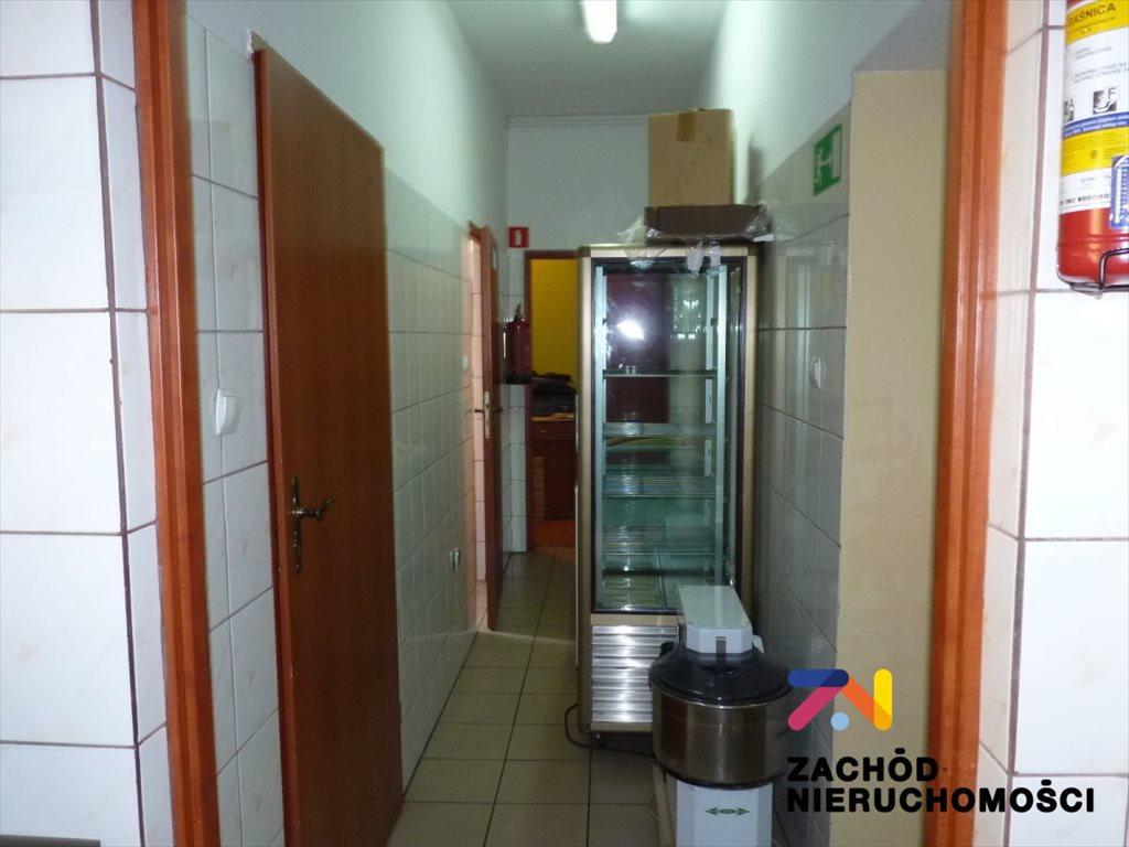 Lokal użytkowy na sprzedaż Skwierzyna, Skwierzyna  180m2 Foto 12