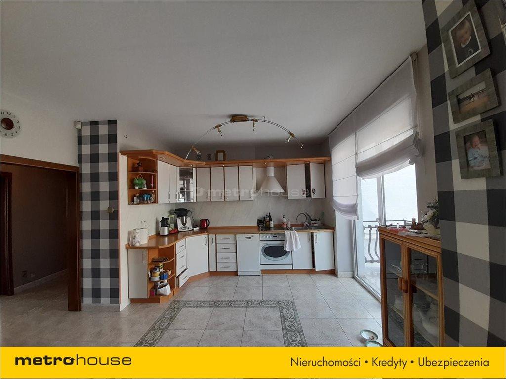 Dom na sprzedaż Radom, Radom  440m2 Foto 4