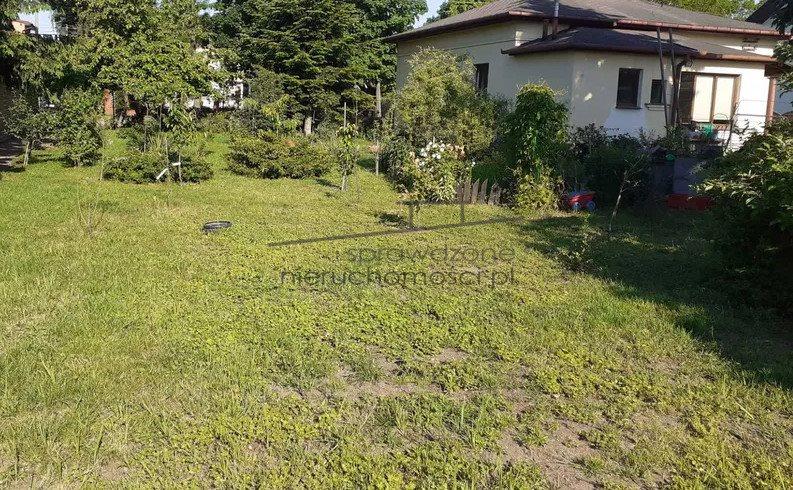 Dom na sprzedaż Brwinów  100m2 Foto 3