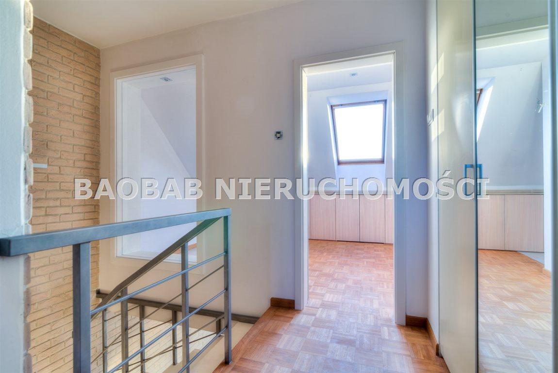 Mieszkanie trzypokojowe na sprzedaż Warszawa, Bielany, Sokratesa  92m2 Foto 4