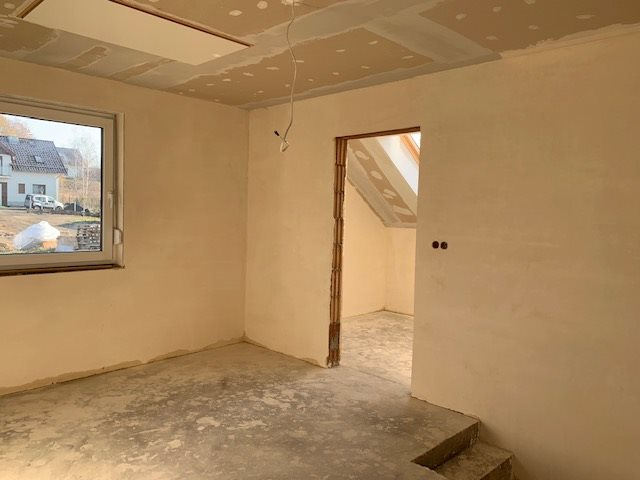 Dom na sprzedaż Lubań  115m2 Foto 9