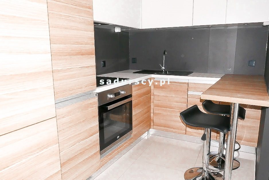 Mieszkanie trzypokojowe na sprzedaż Kraków, Grzegórzki, Grzegórzki, Grzegórzecka  50m2 Foto 1