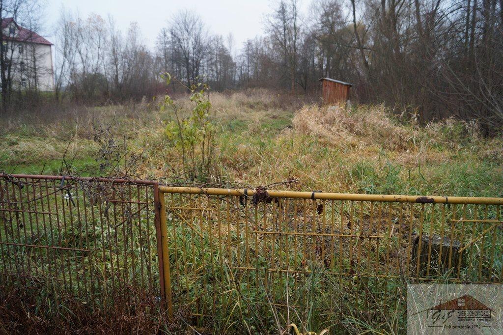 Dom na sprzedaż Stary Dzików  100m2 Foto 5