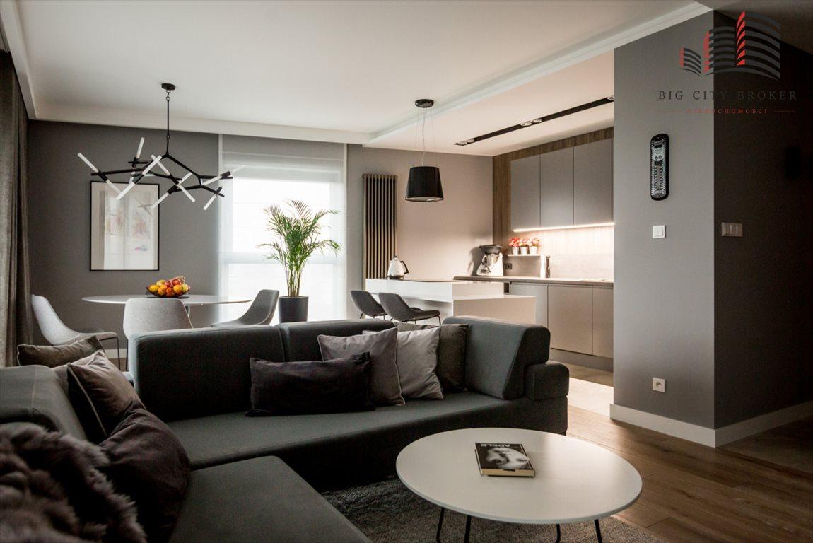 Mieszkanie czteropokojowe  na sprzedaż Lublin, Helenów, Nałęczowska  120m2 Foto 6
