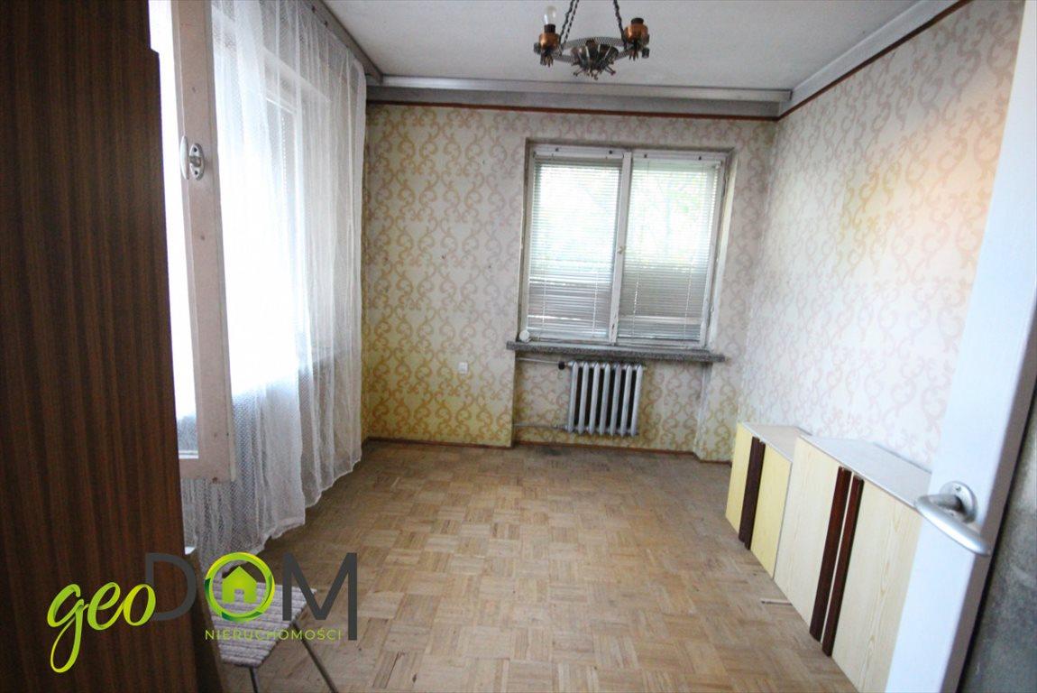 Dom na sprzedaż Lublin, Sławin, Motylowa  115m2 Foto 3