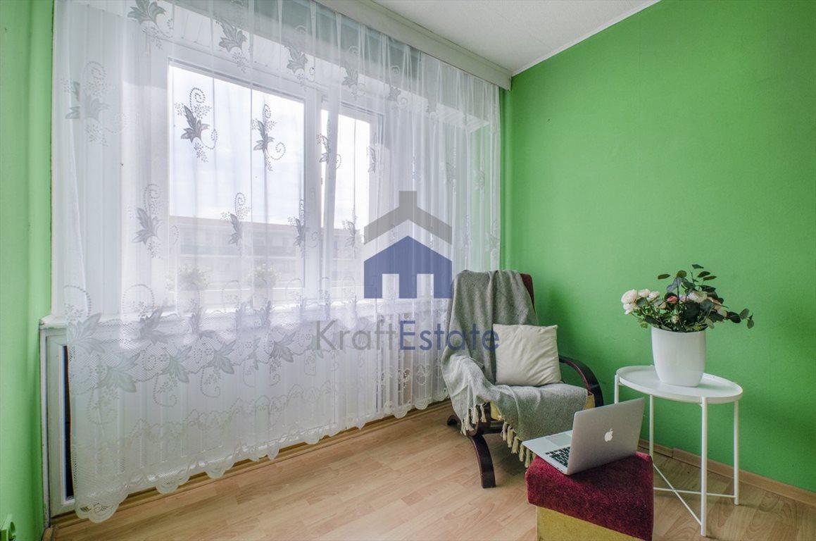 Mieszkanie dwupokojowe na sprzedaż Konstantynów Łódzki, Mikołaja Kopernika  49m2 Foto 9