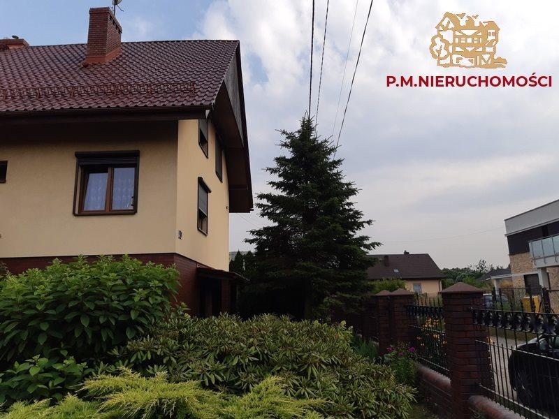 Dom na sprzedaż Rybnik, Orzepowice  220m2 Foto 2
